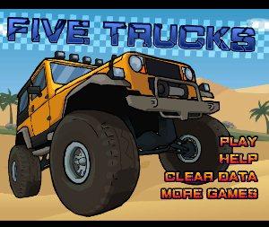 five-trucks-