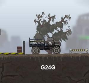 gloomy_truck_2