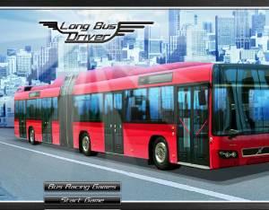 longbusdriver