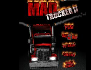 mad_trucker4
