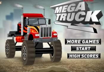 mega-truck234