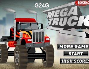 mega-truck32