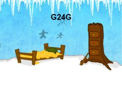 mustescapetheicecave32