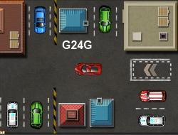 parking_trainee