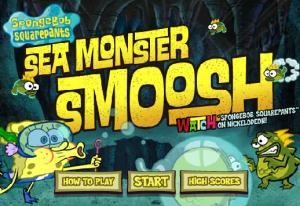 sea-monster-smoosh2