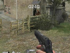 sniperduty