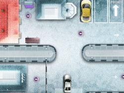 snow-parking3