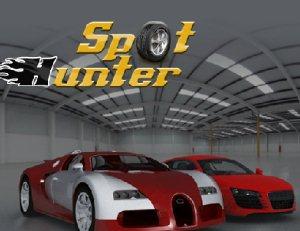 spot-hunter