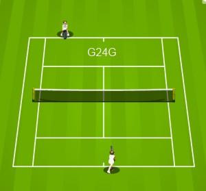 tennis_gam2