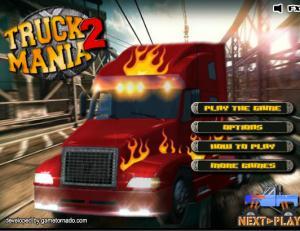 truck-mania-2