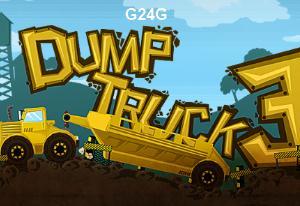 truck_loader3