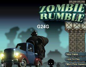 zombie-rumble