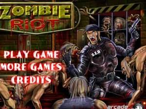 zombie_riot
