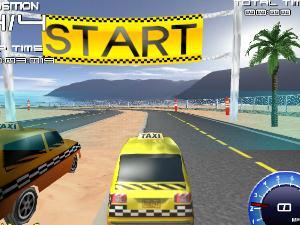 3d-taxi-racing