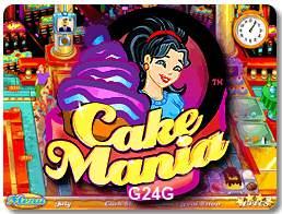 تحميل لعبة cake mania 2 كاملة