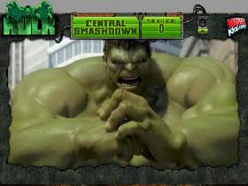 Hulk23