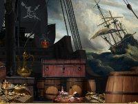 Treasure_Of_Pirates1