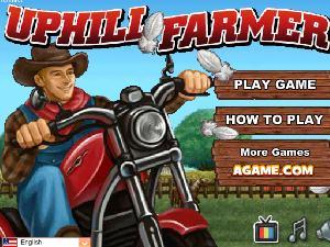 Uphill_Farmer_