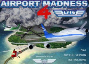 airport_madness_41