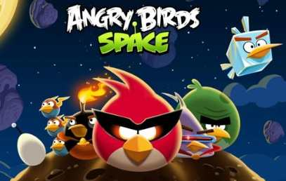 angry-birds-space_2