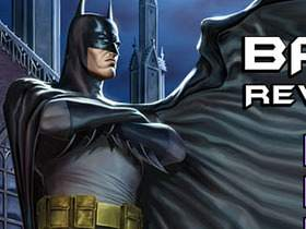batman-revolution
