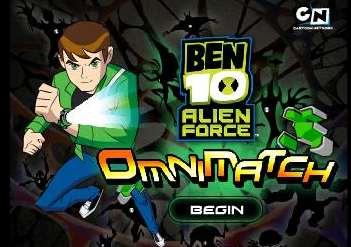 benten-ultimate-alien2