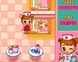 cute_nurse1