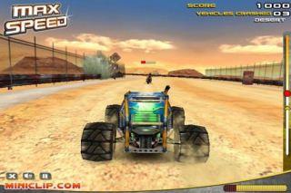 desertracecars2