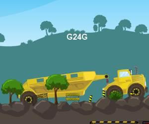 dump-truck-4