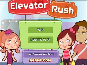 elevator_rush