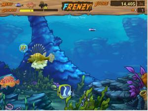fishtales1