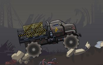 gloomy_truck1