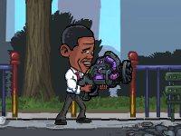 obama21