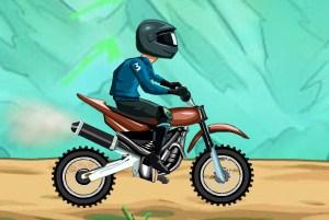 riderok
