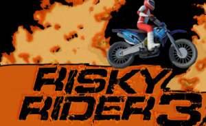 risky-rider-3