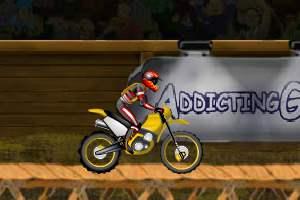 risky-rider-322