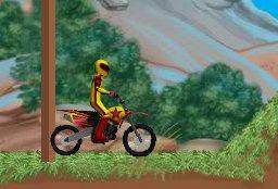 risky_rider_44