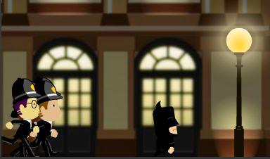 run-batman1