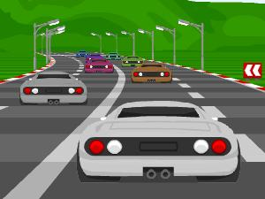speedcars22