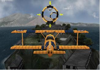 stunt-pilot-ii