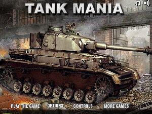 tankmania223