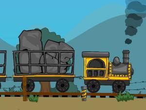 train21342