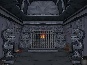 tribal-prison-esca1
