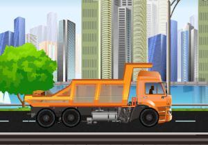 trucker22454