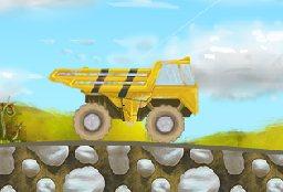 truckloader2