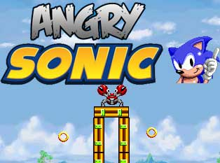 Angry-Sonic-22