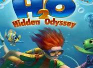 H2o_Hidden23