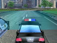 PoliceDriver2