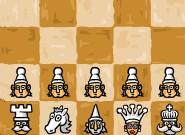 chessgimzer