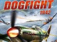dogfight-2